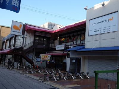 本山190102_01