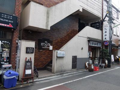 下北沢0407_01
