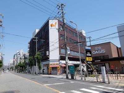 GC姫島170522