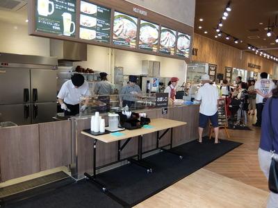 瀬田店05