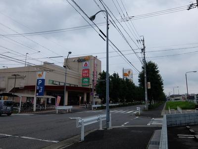 名古屋東01