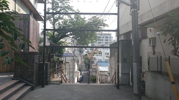 須賀神社02
