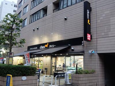 小石川_1611