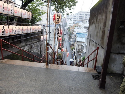 須賀神社03
