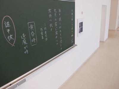 新海oki_06