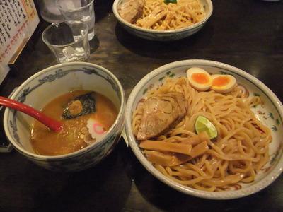 636_tsuke