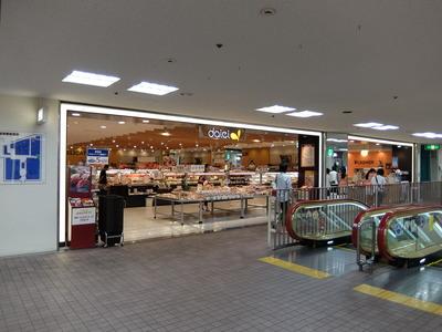 D六甲道_03