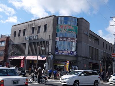 京都店01