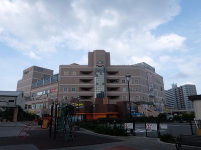 横須賀_02