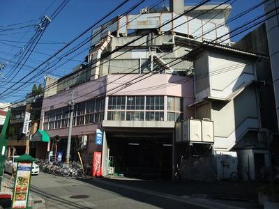 旧豊中駅前02