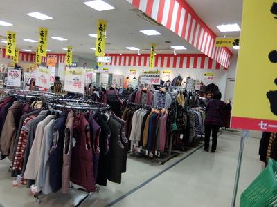 京都店06