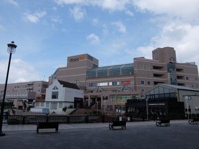 横須賀_01