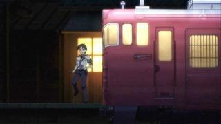 rail wars-5-8-8-2