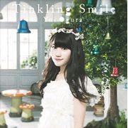 Tinkling Smile1-2