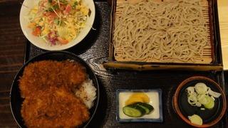 anohana-seichi-1-10