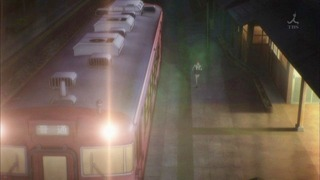 rail wars-5-8-2-2
