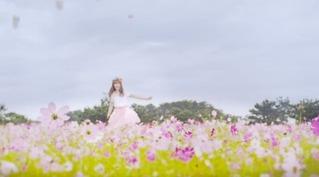Blooming!-3