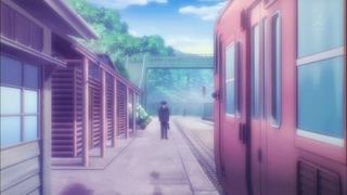 rail wars-5-14-10-2