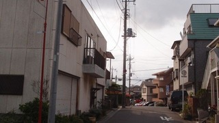 oreimo2-8-1op-11-1