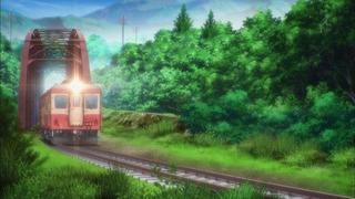 rail wars-5-1-1-2