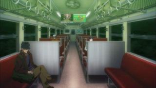 rail wars-5-7-1-2
