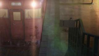 rail wars-5-8-1-2