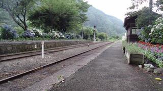 rail wars-5-14-9-1