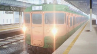 rail wars-5-2-1-2