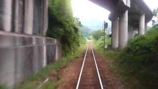 rail wars-5-9-1-1
