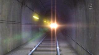 rail wars-5-11-1-2