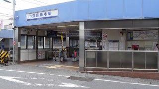 oregairu2-10-1 (26)