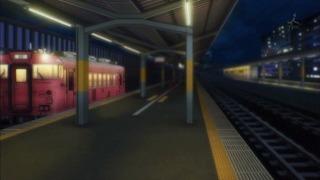 rail wars-5-6-6-2