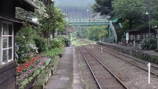 rail wars-5-14-10-1