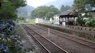 rail wars-5-14-7-1