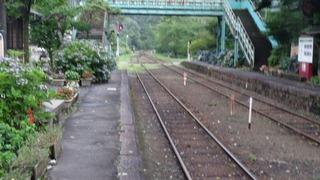 rail wars-5-14-12-1