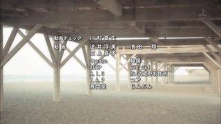 oregairu-1-4ed-2-2