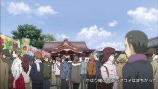 oregairu2-10-2 (18)