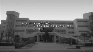 oregairu-1-4ed-7-2