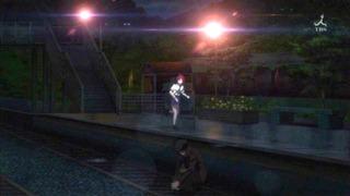 rail wars-5-8-7-2