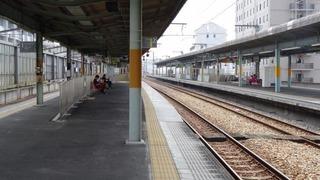 rail wars-5-6-6-1