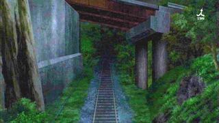 rail wars-5-9-1-2