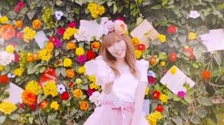 Blooming!-4