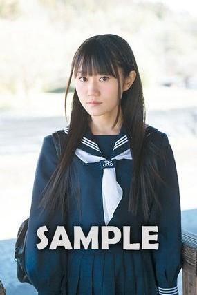 yu1memotokuten-animate-2