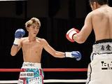 〜未来へ〜VOL.23・新井一颯選手[1]
