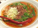 『笑仁』『台湾刀削麺』♪