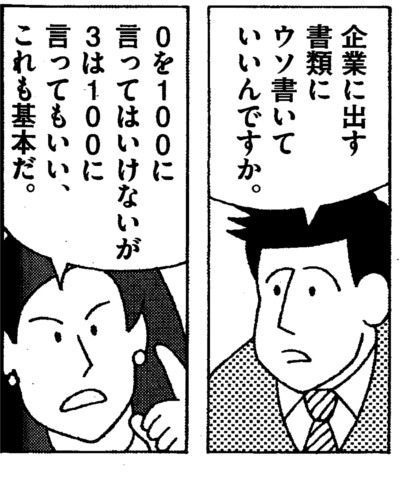 kimaggure01