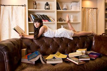 photo-marika10