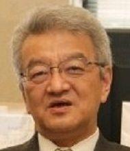 消費税増税】 伊藤隆敏、反省す...