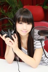 下田麻美さん
