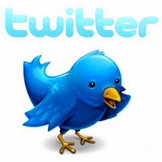 twitter-745104